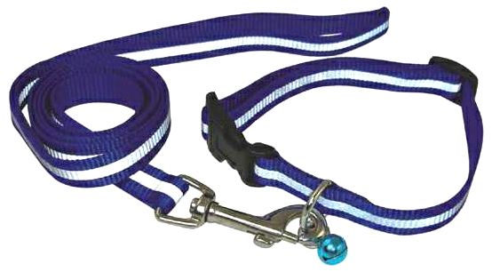Dog Leash (Dog Leash)