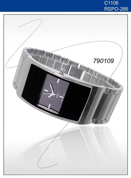 C1106 Bracelet Watch (C1106 Браслет Смотреть)