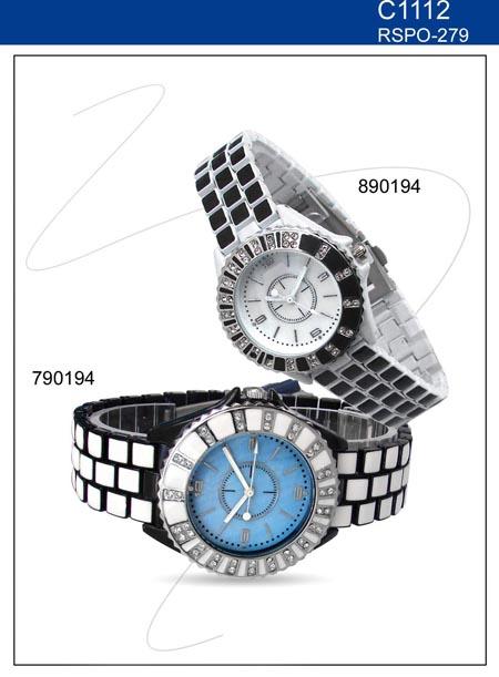 Metal Band Watches (Metal Band часы)