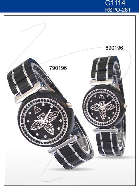 C1114 Watch (Смотреть C1114)