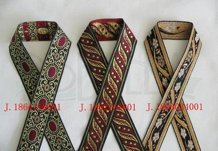Handicraft Ribbon (Кустарный Лента)