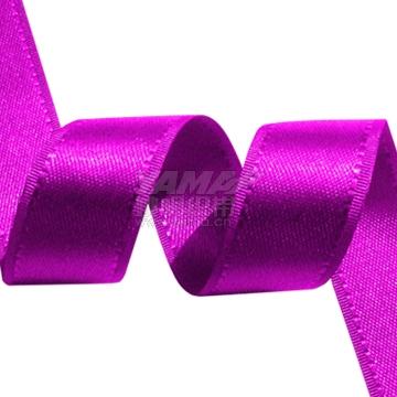 Taffeta Edge Satin Ribbon
