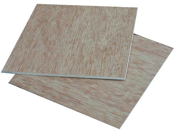 3mm plywood