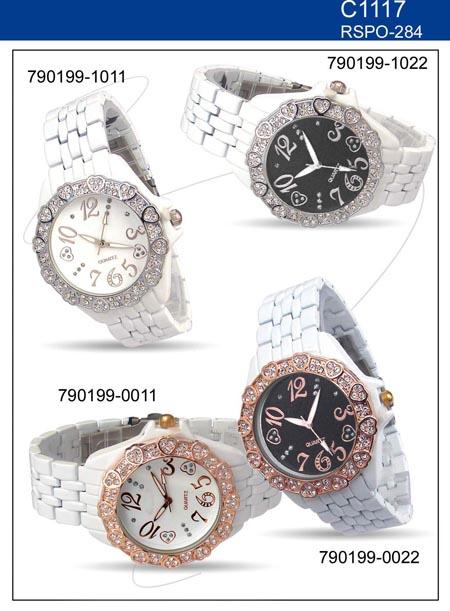C1117 Watch (Смотреть C1117)