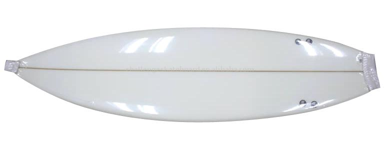 Surf Board (Surf совет)