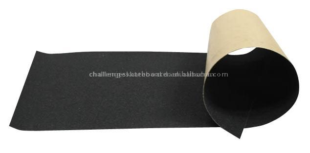 Grip Tape Sheet (Grip Tape листа)