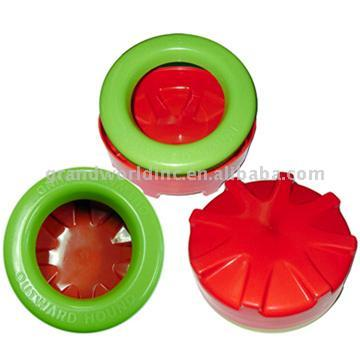 Dog Water Bowl (Dog Water Bowl)