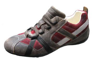 Sports Clear Shoes (Спорт Открытый обувь)