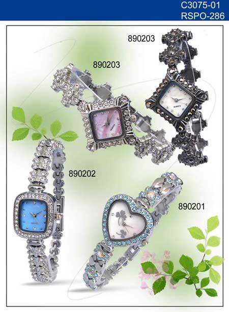 Ladies` Watches (Женские часы)