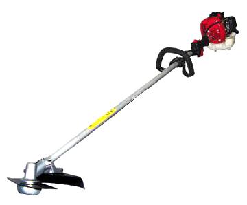Gas Brush Cutter (Gas Brush Cutter)