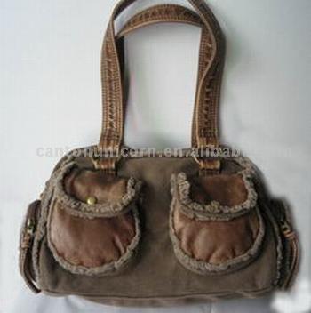 Handbags (Сумки)