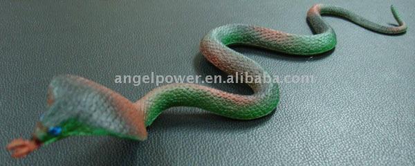 Toy Growing Snake (Игрушка Растущая Snake)