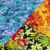 Pique Fabric (Пиковая Ткани)