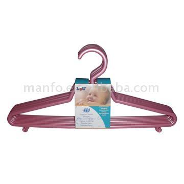 Common Hanger (Общепринятая для подвеса)