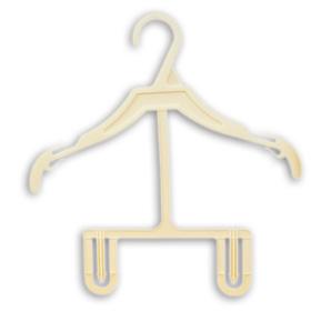 Children Garment Hanger