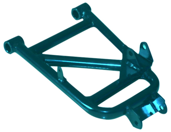 Go Kart Suspension Arm (Go Kart КАГЕР)