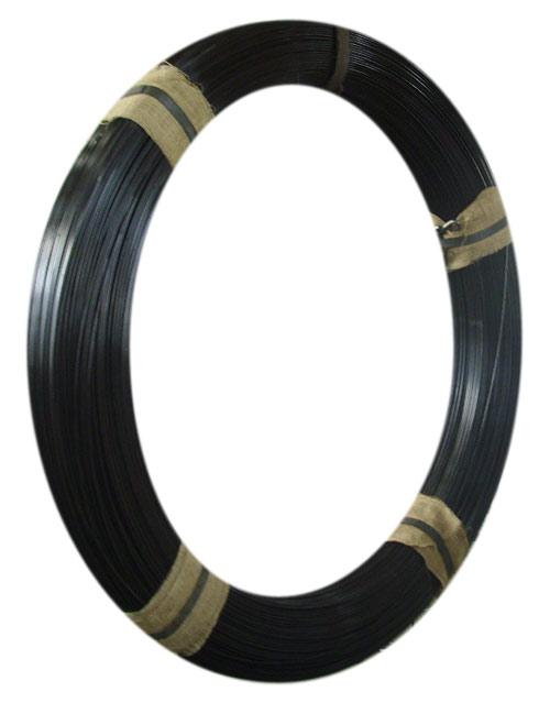 Federstahl Drähte und Federstahldraht Wires (Tempered Spring Steel ...