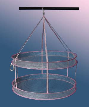 Dry Rack (Сухие R k)