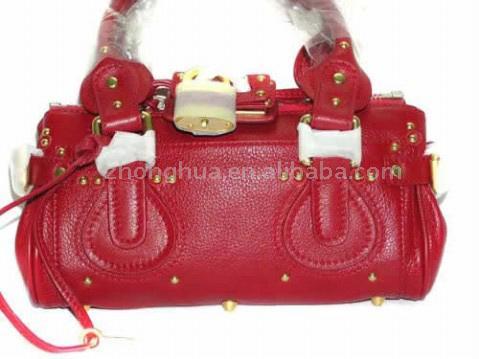 Women`s Handbag (Женская сумочка)