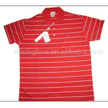 Men`s T-Shirt (Men`s T-Shirt)