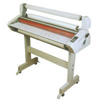 Roll Laminator (Рулонный ламинатор)