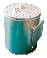 Single Directional Tower-Mounted Amplifier (Одноместные Направленная Башни-Mounted Усилитель)