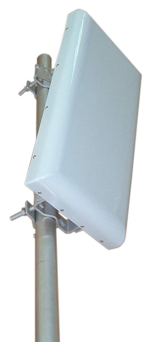 Outdoor Panel Directional Antenna (Открытый Группы направленная антенна)