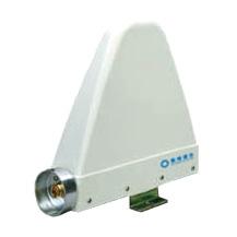 Indoor Log Periodical Antenna (Периодическое крытый Вход антенны)