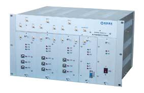 Intelligent Carrier Dispatching Fiber Optic Repeater (Интеллектуальные Перевозчика диспетчерского Fiber Optic Repeater)