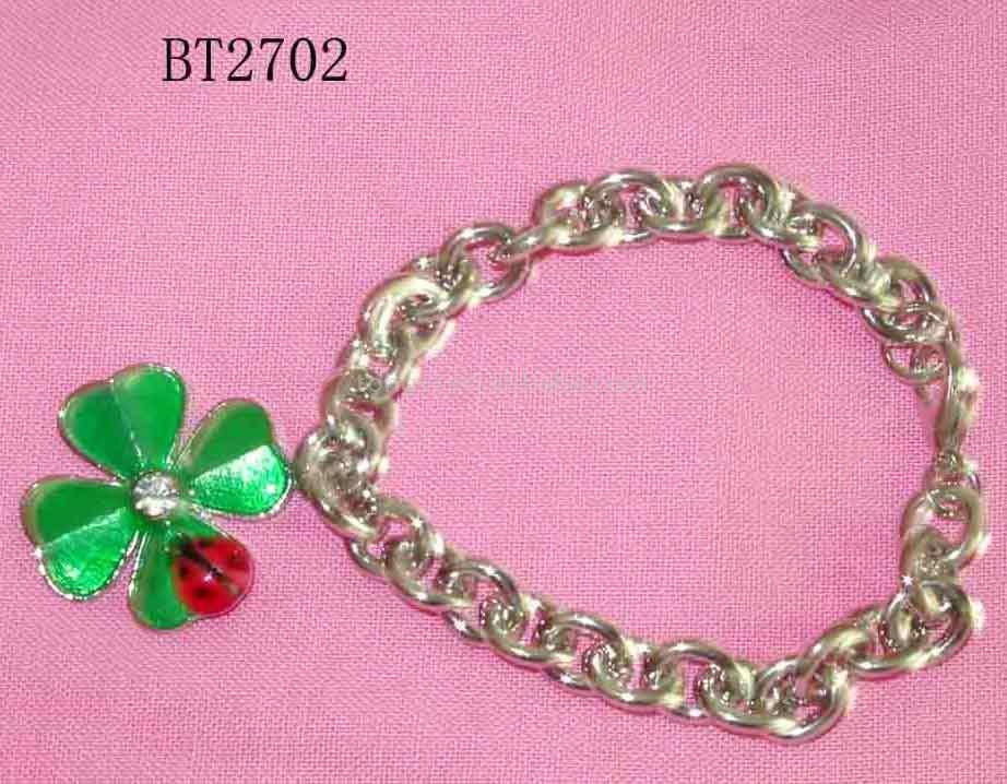 Wrist Chain