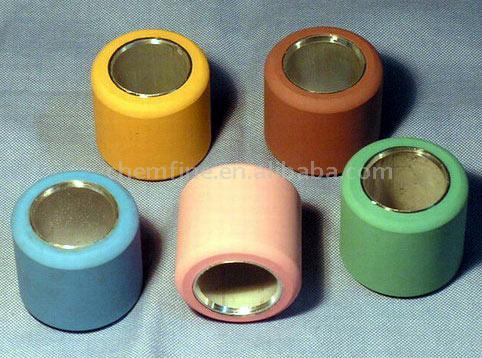 Rubber Cot (Резиновая Cot)