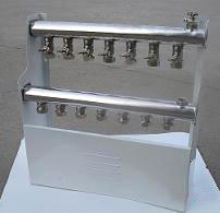 Baoda Brand Water Knockout Trap (Baoda воды марки нокаут-ловушка)