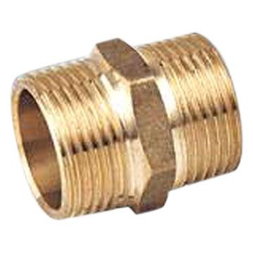 Copper Fitting (Медные Фиттинга)