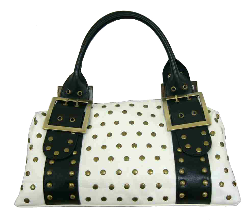 Shoes online for women. Fashion bag