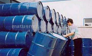 Barrel (Ствол)