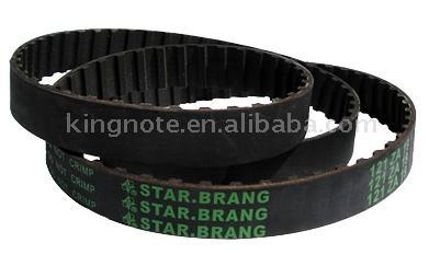 Motorcycle Belt, Raw Enge Belt, Timing Belt, Car Belt, Synhronous Belt (Мотоцикл пояса, сырье Энг пояса, зубчатые ремни, пояса автомобиля, Synhronous Пояс)