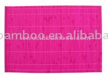 Table Mat (Tabelle Mat)