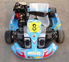 Racing Car (R ing Car)