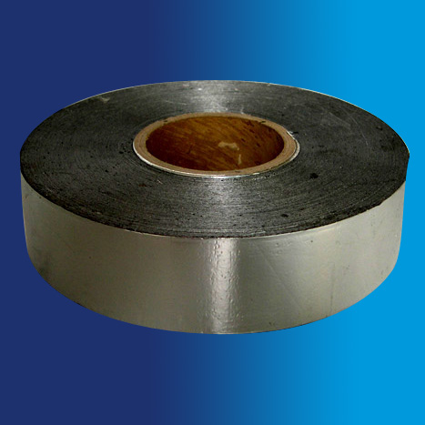 Foil Laminate for Thermal Insulation and Flexible Packaging