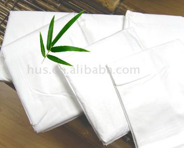Bamboo Bedsheet