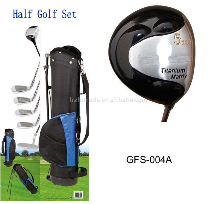 Wedge Golf Head