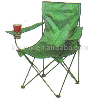 Camping Chair (Кемпинг Председатель)