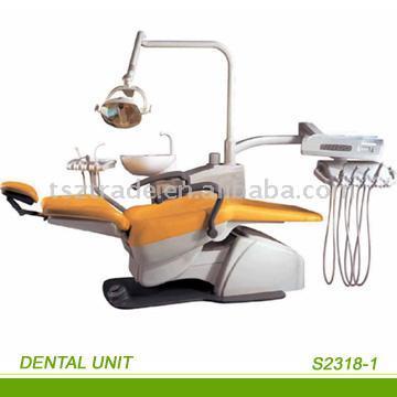 Dental Chair Equipment&Instruments (Стоматологическое кресло Оборудование & Инструменты)