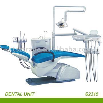 Dental Chair Instrument (Стоматологическое кресло Инструмент)