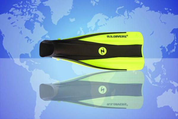 Swimming Tools Material (Плавательный инструменты Материал)