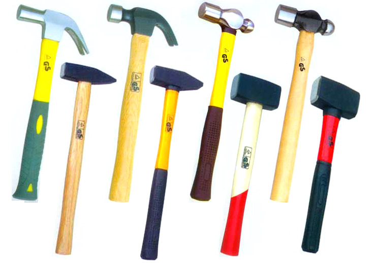 Hammer (Hammer)