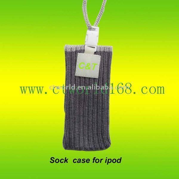 Sock Cases (Носок Дела)