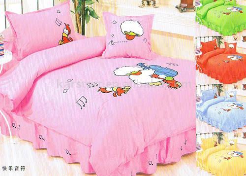 Crib Need