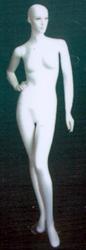 Mannequins (Манекены)