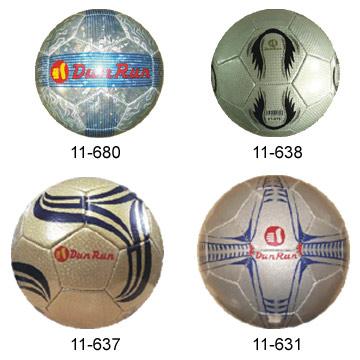 Soccer Ball (Foootball) (Soccer Ball (Foootball))